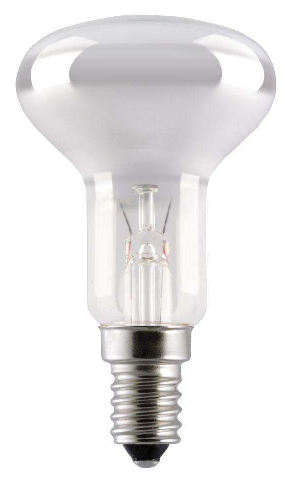 REFLEK R50 25W E14 240V