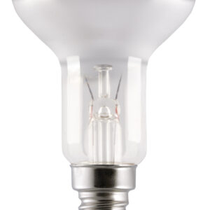 REFLEK R50 40W E14 240V